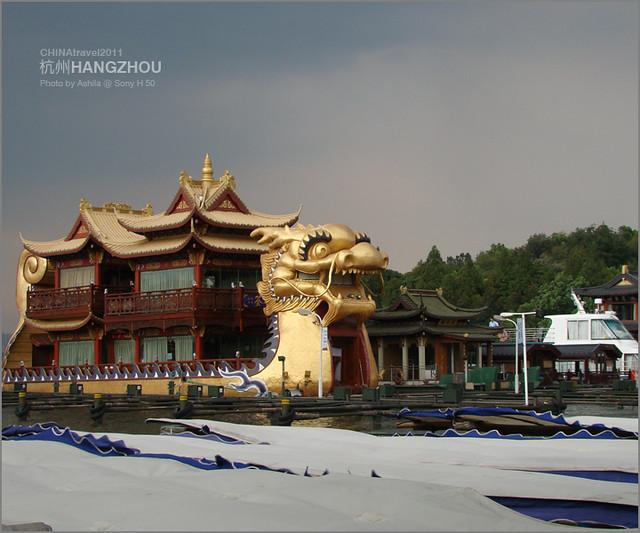 CHINA2011_124
