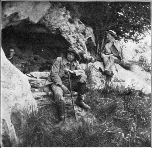 abbe-henri-breuil-osborn-1911-fig-204