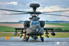 SPTA (Paul Beale Photography) Tags: army paul apache military helicopter british plain westland gunship beale ah64 sailsbury farp spta expashtundawn