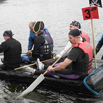 1108 27 Ness Raft and Duck Race (20) thumbnail