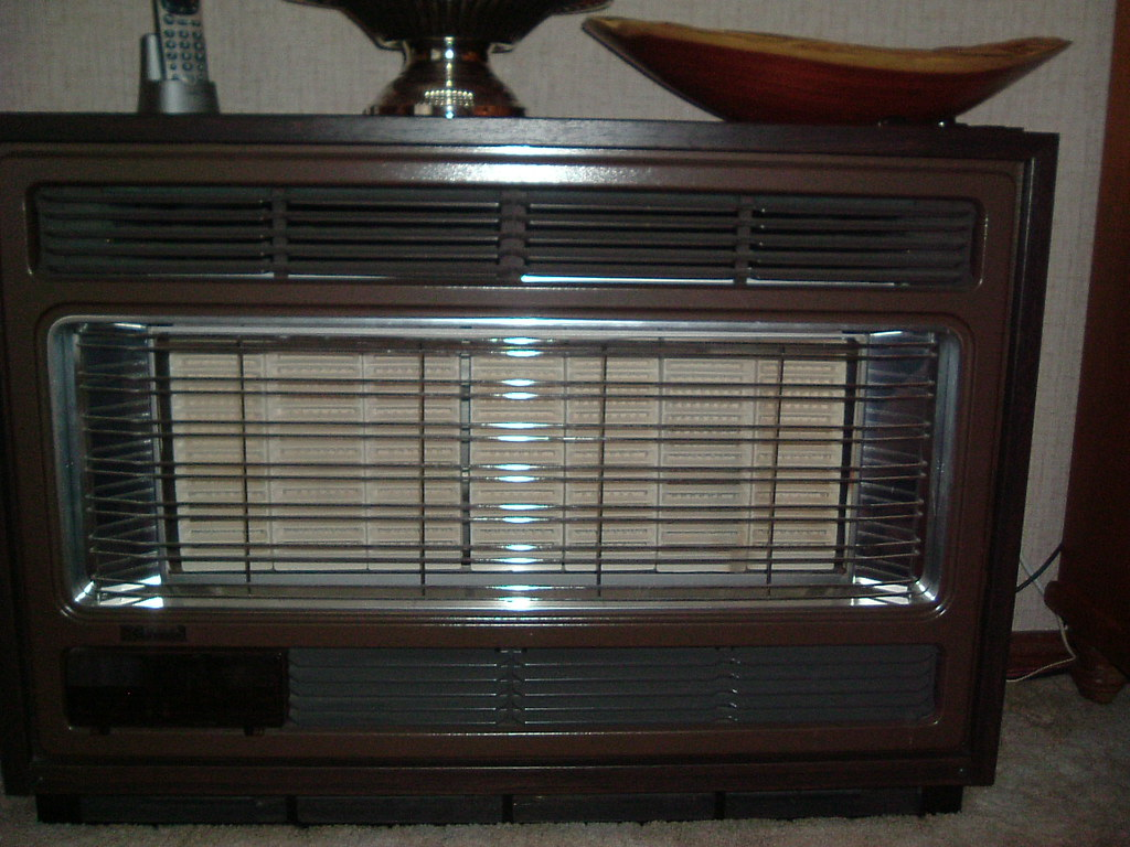 Best Convection Heater Convection Heater Atwood Rv