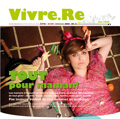 vivrere1 (designarts.fr) Tags: vanessa design arts ponte realisation artistique diverses graphismes directrice designartsfr