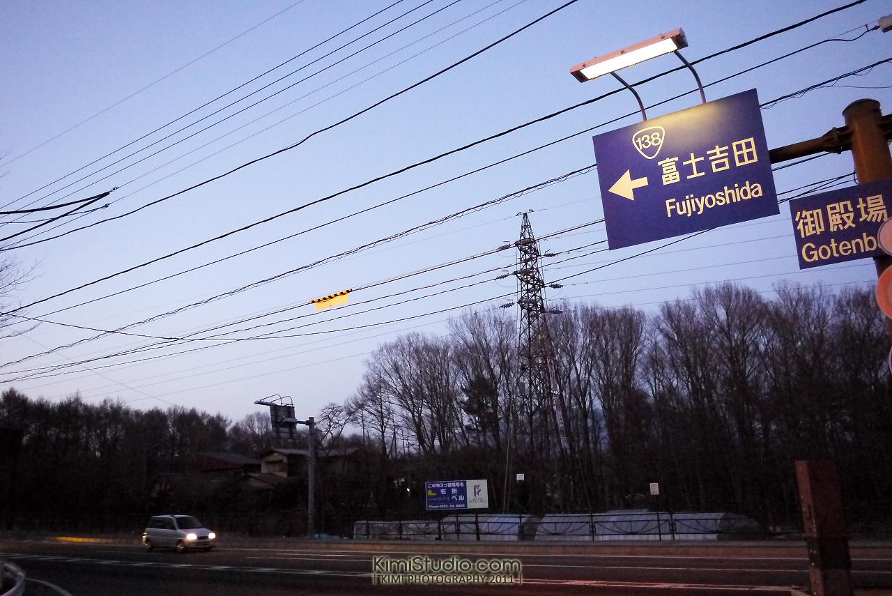 2011年 311 日本行-594
