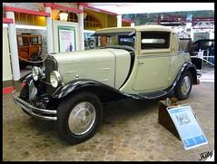 Peugeot 183 D Cabriolet - 1932 (kity54) Tags: auto old classic cars car 1932 french automobile francaise d lion voiture musée panasonic coche older peugeot dmc ancienne ancien cabriolet 183 автомобиль véhicule מכונית voituresanciennes sochaux lionne السيارات نقل tz5 輸送自動車