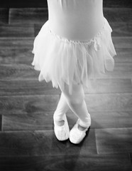 (Ebtesam.) Tags: blackandwhite ballet white black 35mm grey dance nikon ballerina saudi arabia riyadh ابتسام ebtesam dancingballet jeddau