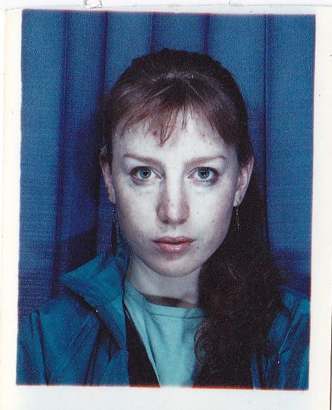 passport1 aged20
