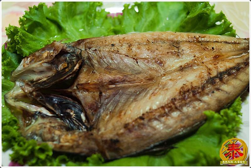 海鮮市集烤肉福箱 (17)