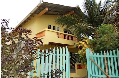 Fwd: crucita-house