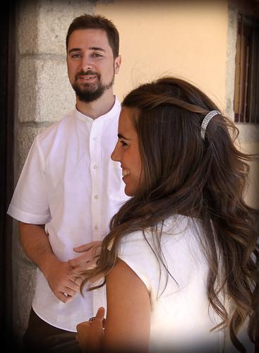 boda carlos y roxanna1