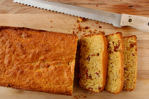 bacon cornbread 4