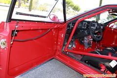 Alfa Romeo GTV6 18