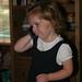 gc_birthday_20110821_18439