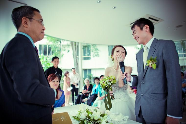 Raymond Phang Wedding Day Kangwei Shuqin-16