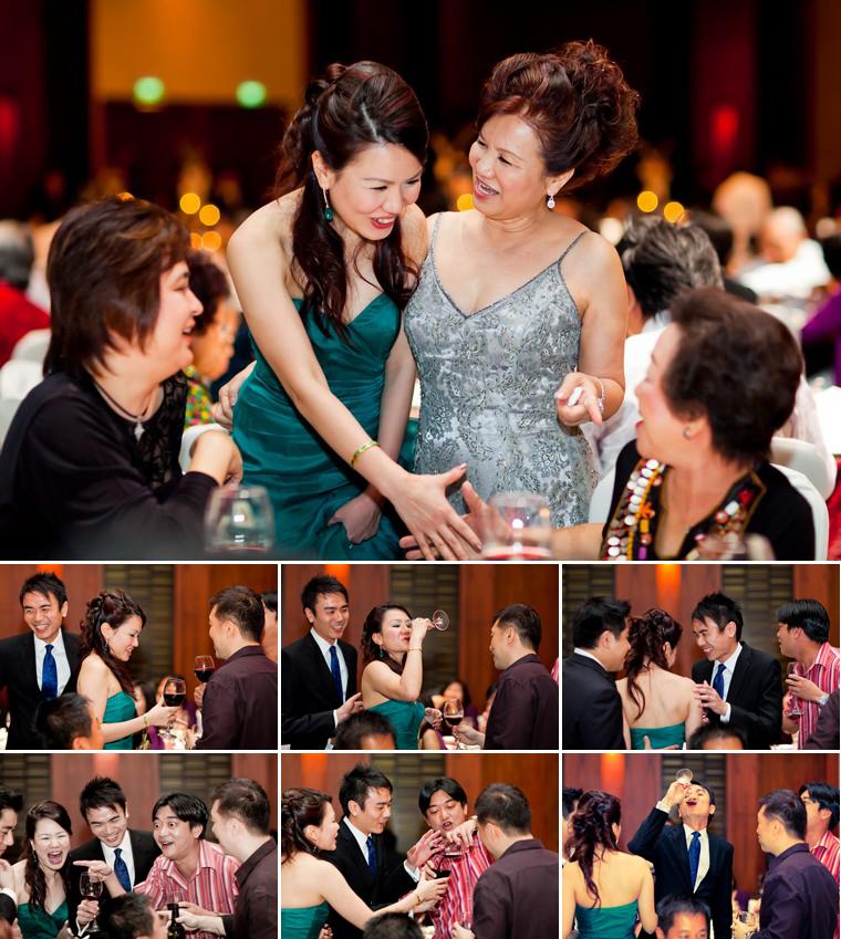 Raymond Phang Wedding Day Kangwei Shuqin-30