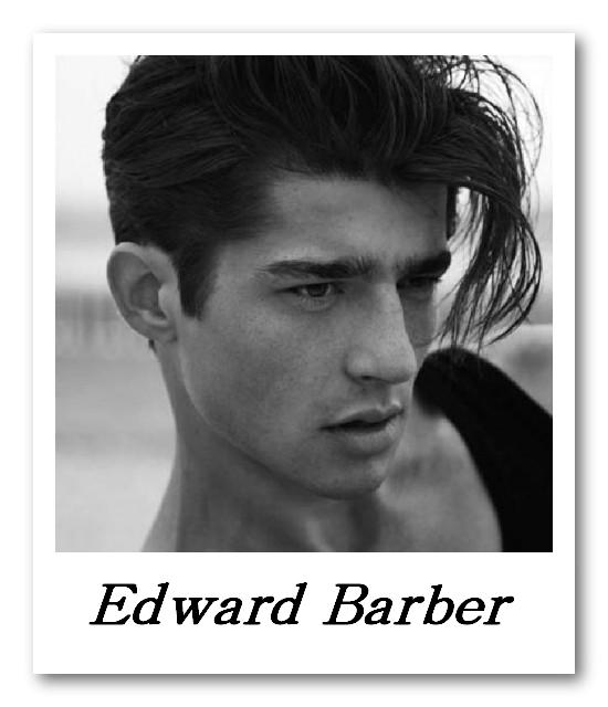 BRAVO_Edward Barber