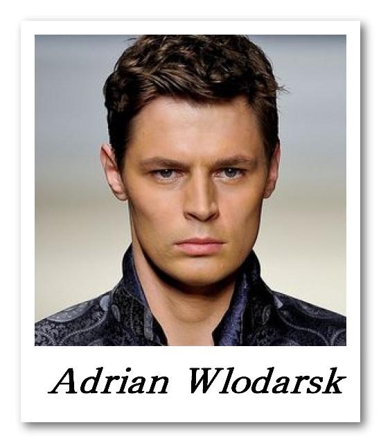 DONNA_Adrian Wlodarski01
