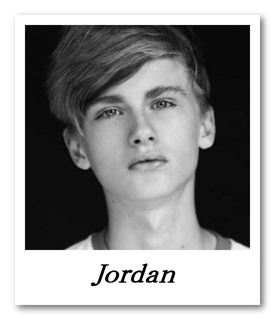 EXILES_Jordan