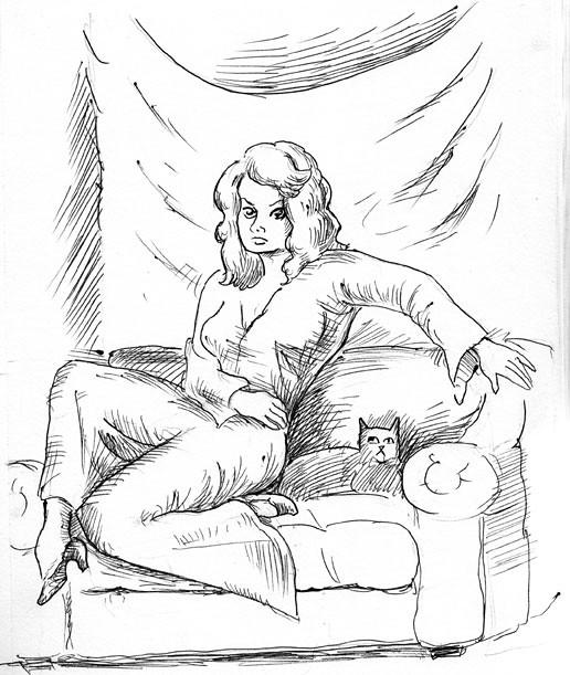 couchwomanbook#26