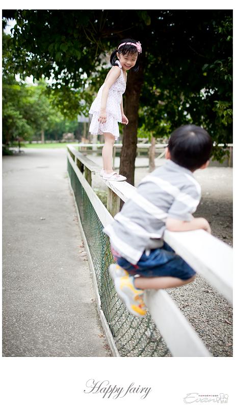 兒童寫真-Abby & Ryder個拍寫真_025
