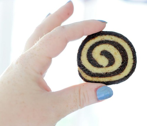 swirledcookie