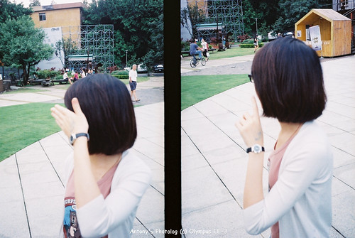 Photo By Olympus EE-3