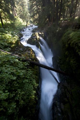 sol-duc-falls_1
