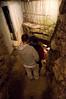 Seneca Cavern