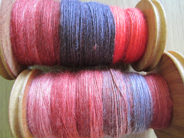 dyeing to spin part 2 (5)