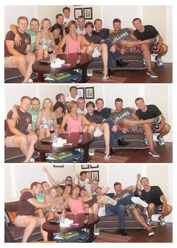 2011 09 01 photo