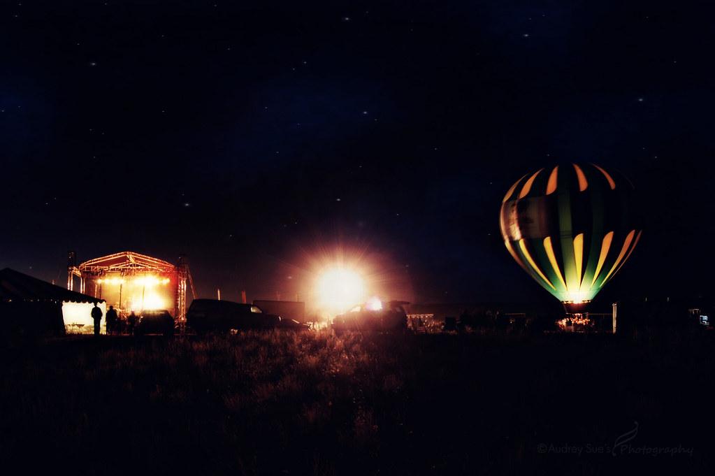hotairballoonscopy