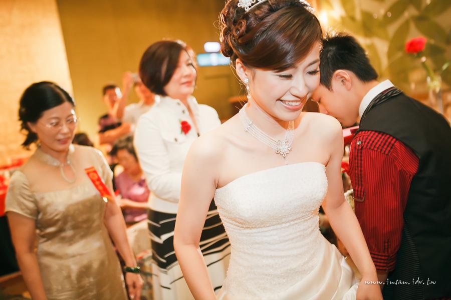 wed110723_0226