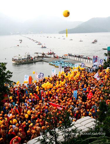 2011泳渡日月潭016.jpg