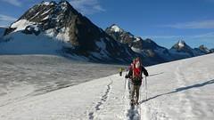 Encords (Jauss) Tags: switzerland suisse glacier gletscher wallis valais hauteroute otemma
