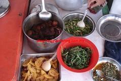 20100833 (fymac@live.com) Tags: mackerel fishing redsnapper shimano pancing angling daiwa tenggiri sarawaktourism sarawakfishing malaysiafishing borneotour malaysiaangling jiggingmaster