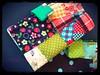Carteiras (Analia Adriana) Tags: carteirasdetecido patchworkpicnik