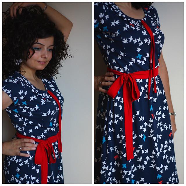 miu miu elbise_4