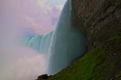 Niagara Falls (David Macchi) Tags: niagarafalls cotcpersonalfavorite nikonflickraward