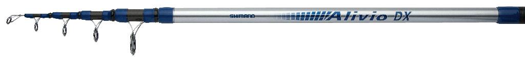 Alivio-DX-Surf-TE-420-150-