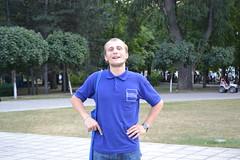 DSC_0360 (kichkiruk) Tags: