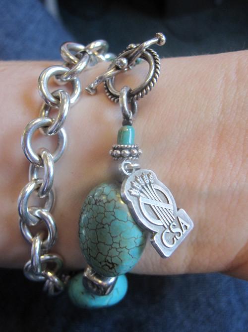 bracelet 2 9_7_11
