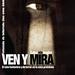 DTUP - VEN Y MIRA, el cine de terror sometido a censura