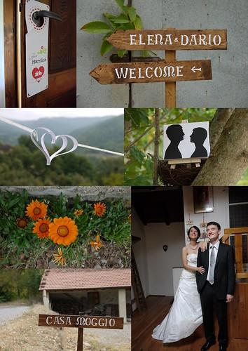 Matrimonio nostre1