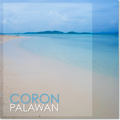 Coron (B2Y4N) Tags: travel lake beach landscape island photography rocks cathedral twin lagoon whitesand coron palawan ecotourism busuanga calumboyan