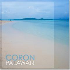 Coron (B2Y4N) Tags: travel lake beach landscape island photography rocks cathedral twin lagoon whitesand coron palawan ecotourism busuanga calumboyan