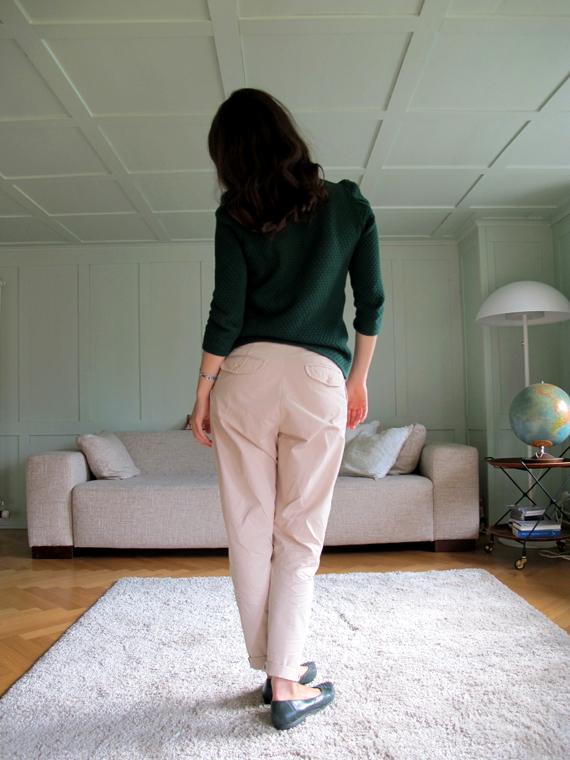 110908_Dotti_Outfit_02