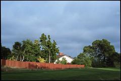 Santa Cruz (westkauai) Tags: california santacruz contaxg1 normallens c41 colornegativefilm 45mmlens photoworkssf 45mmf2