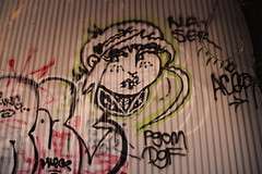 IMG_0209 (photobysam1) Tags: seattle street art graffiti sodo upsk nayser
