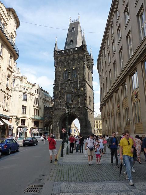 Prague 08'11 (077)
