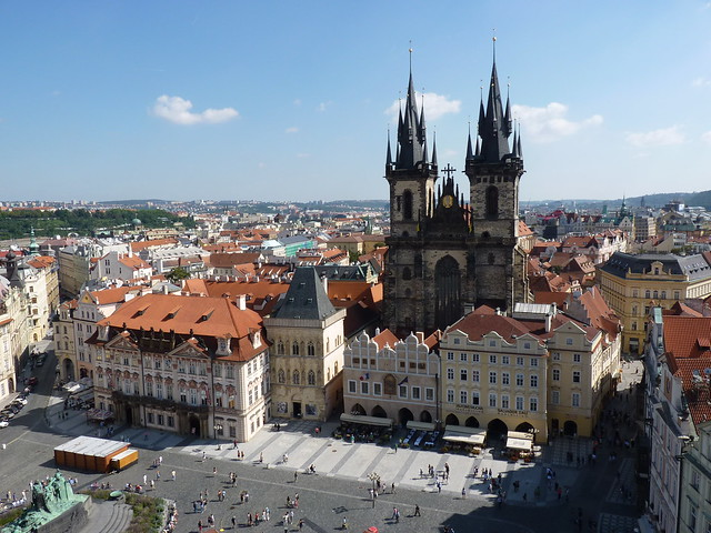 Prague 08'11 (100)