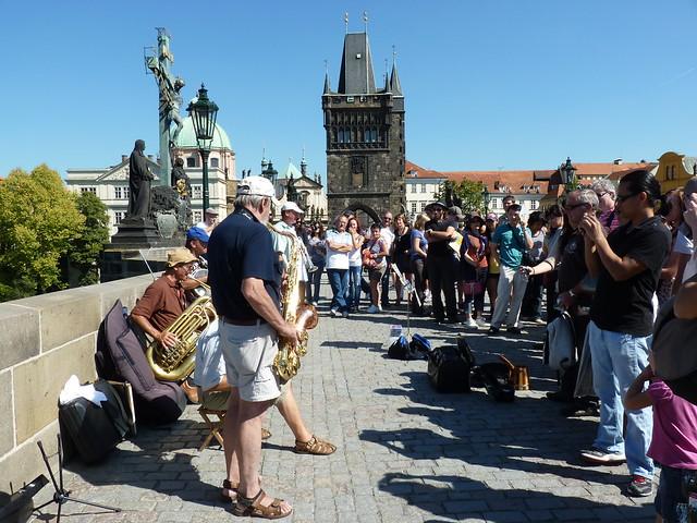 Prague 08'11 (112)